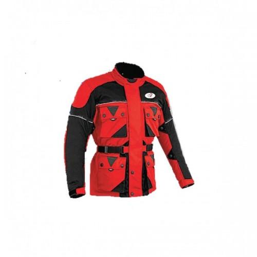 CO2 sports jacket - 8004