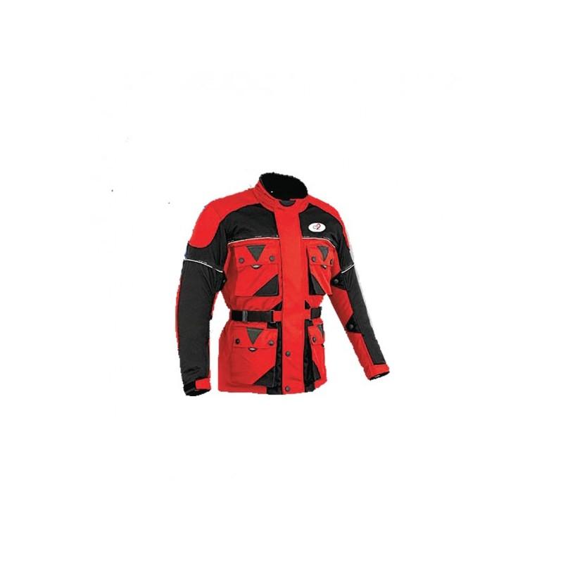 CO2 sportsjakke - 8004