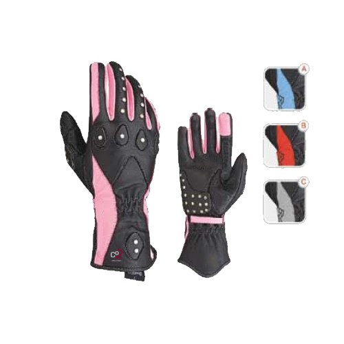 CO2-9086 Ladies glove