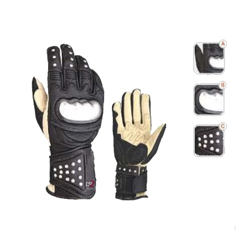 CO2-9088 Ladies glove