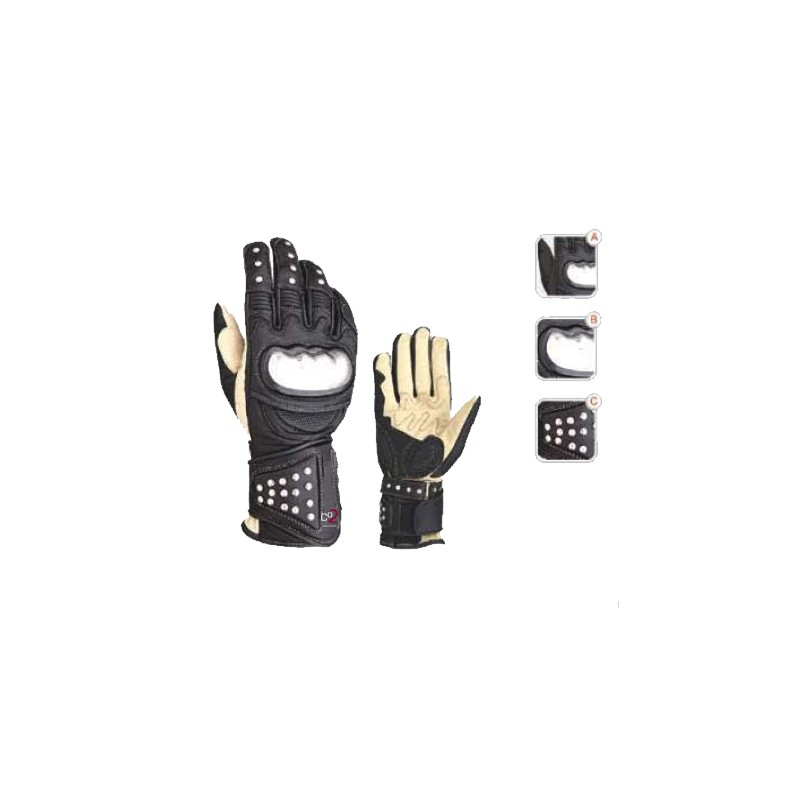 CO2-9088 Ladies glove