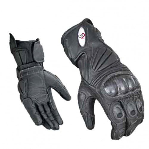 CO2 race Glove - 8081