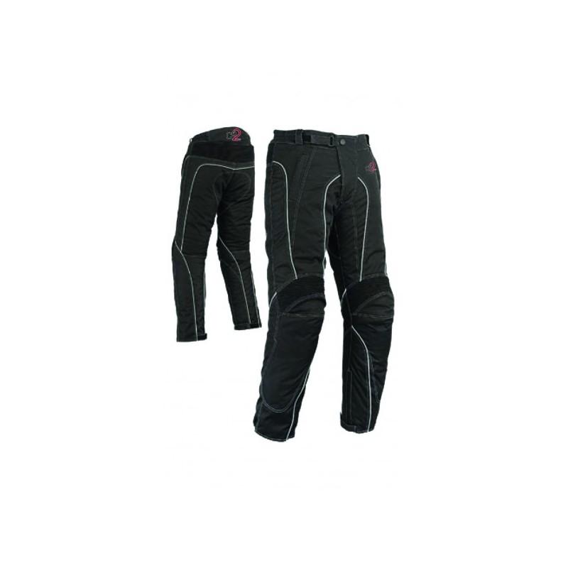CO2 sportsbuks - 8025